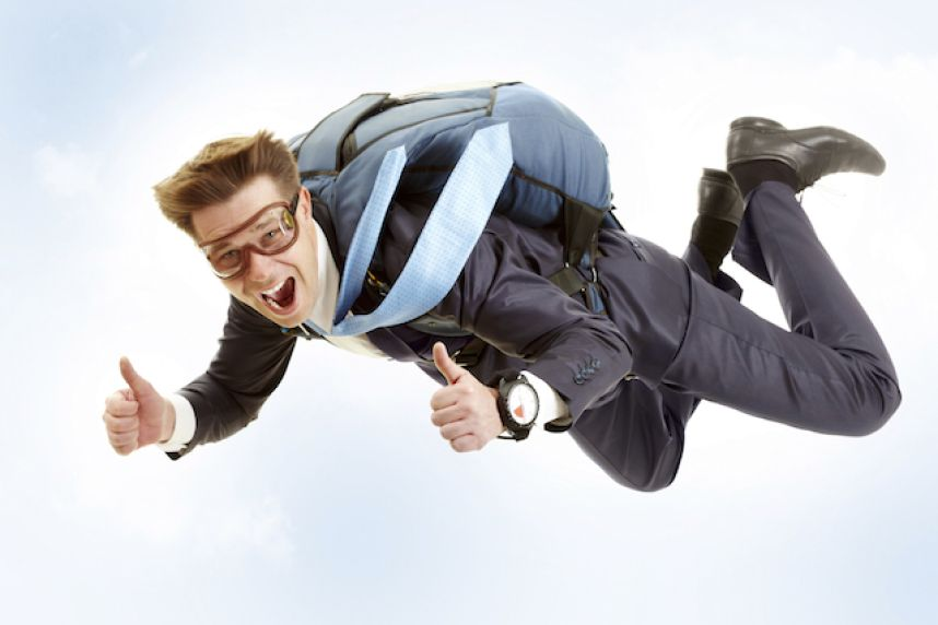 jobs_parachute_0822